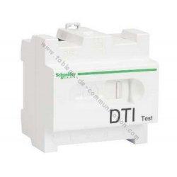 Lexcom DTI  répartiteur téléphone 4 sorties 1 entrée
