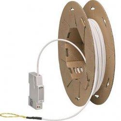 DTIO Modulaire 1 Fibre Optique pré-câblée